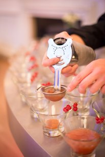 Sodexo-Prestige-Venues-and-Events-Pictures-for-web-1 - Copy