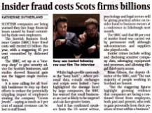 26 JAN THE SCOTSMAN PG11 CROP
