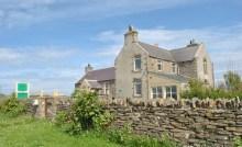 Media success for property developers thanks to Edinburgh PR agency