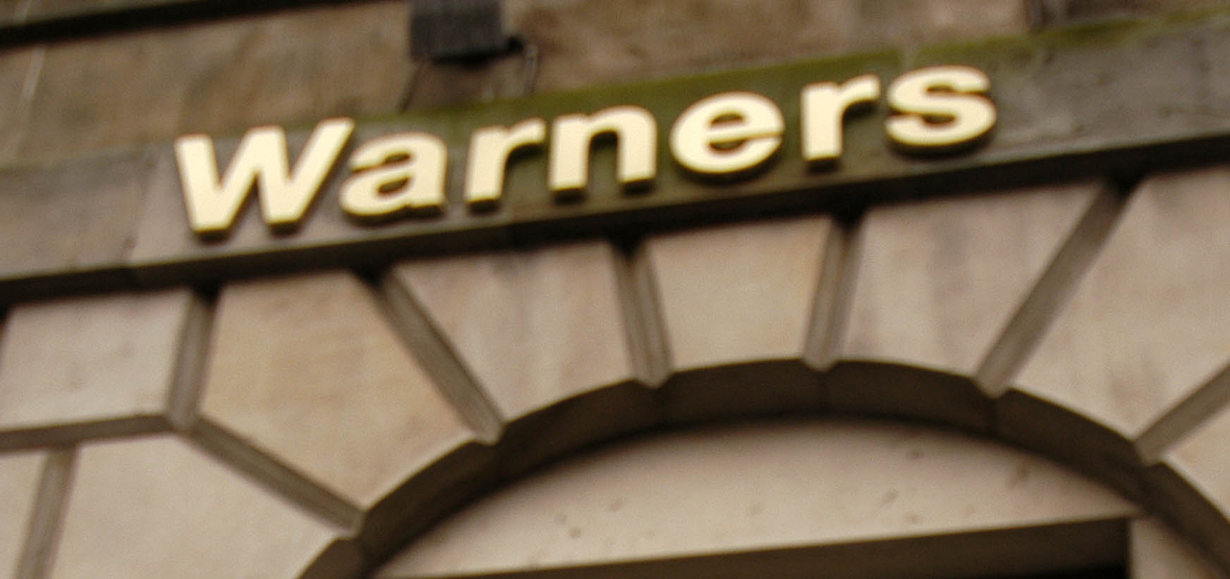 Edinburgh PR agency help Edinburgh's leading solicitor and estate agent take over the headline