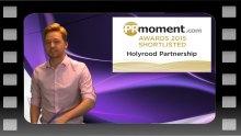Scottish PR Agency Boast high PR Success