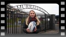 Creative PR Agency in Edinburgh Present PR Video