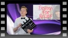 Edinburgh PR agency's weekly PR video round up