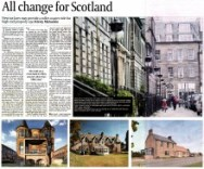 05 MAR SCOTSMAN PROPERTY PG10&11 CROP