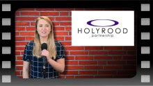 Public relations video for Edinburgh PR agency