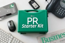 Public relations agency in Edinburgh guide on choosing the best PR agency for your business