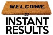 Scottish PR agency delivers instant PR results