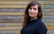 PR agency in Edinburgh offer internship to share some of their expert PR knowledge