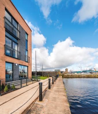 Cala Homes - Albert Dock 3 (1)