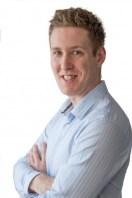 Chris Fairbairn (1)