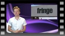 Ross presents this week's Edinburgh Fringe themed PR video