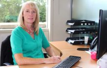 Charity PR experts help Blackwood share their new tech story
