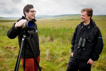 Edinburgh PR agency Public Relations Photography