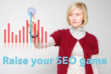 Five tips to ensure you have the best SEO