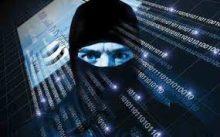 SBRC has warned of a cyber scam on shopping site, Gumtree