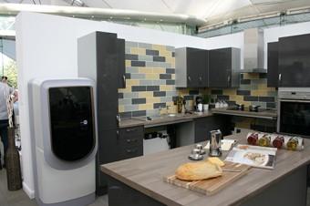 Blackwood AGM Concept house - Holyrood PR