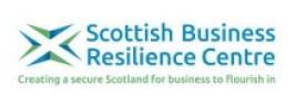 SBRC logo