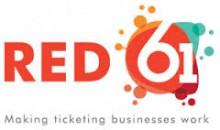 red61logo