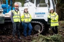 Edinburgh Renewables PR