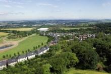 Edinburgh Property PR