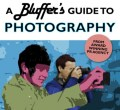 A Bluffer's Guide to Photography