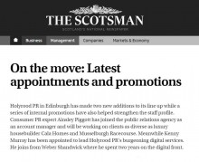 21 DEC Scotsman.com EDIT