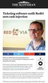 23 NOV Scotsman.com EDIT