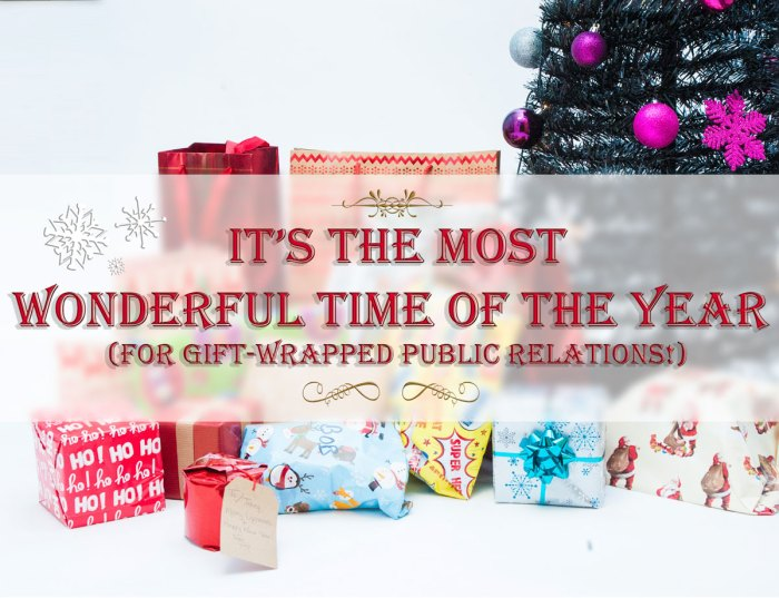 Gift-Wrapped-PR