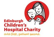 Charity PR for the Edinburgh Children's Hospital charity