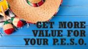 PR Agency explains the PESO model of communication