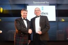 01 MAR Scott Mitchell Award