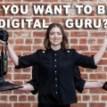 Digital-Vishnu-(2-of-2)