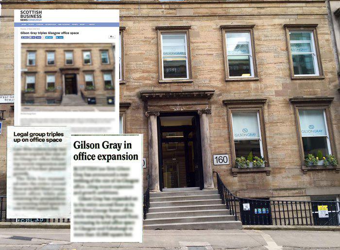 gg-office-expansion-cutt