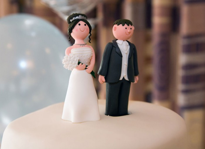 Wedding-Cake-Figures