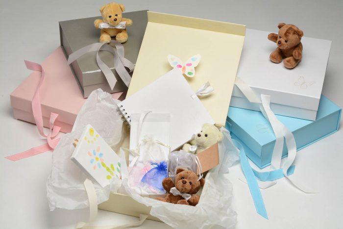 SKFF Memory Boxes (1)