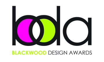 Blackwood Design Awards