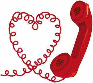 divorce hotline Scottish PR Agency