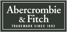 Abercrombie & Fitch Logo