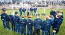 Boroughmuir RFC by Photography PR Holyrood PR