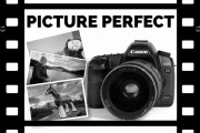 Essential business guide to powerful photography