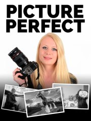Simple guide to PR Photography For Businesses