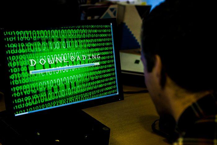 SBRC Cyber Crime Tech PR