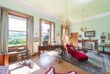 Property PR Edinburgh Gilson Gray Ferrymuir House