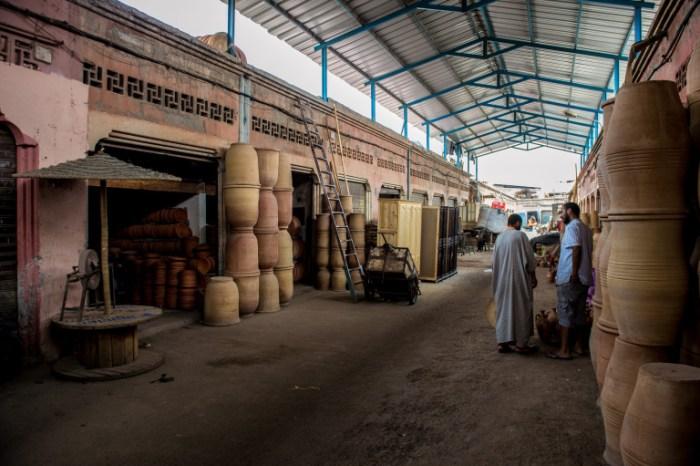 Morocco (c) Wullie Marr Photography