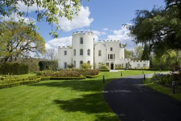 Property PR in Scotland