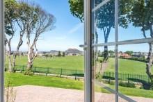 Liberton Grange view for Scottish PR Story