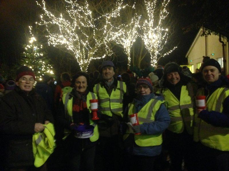 Balerno Community Council Edinburgh PR