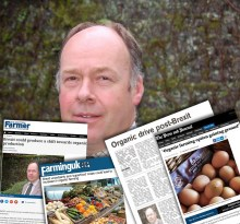 Bell Ingram Land Expert shares opinion thanks to Award Winning PR agency
