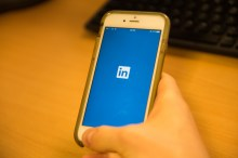 Tech PR experts share dangers of LinkedIn