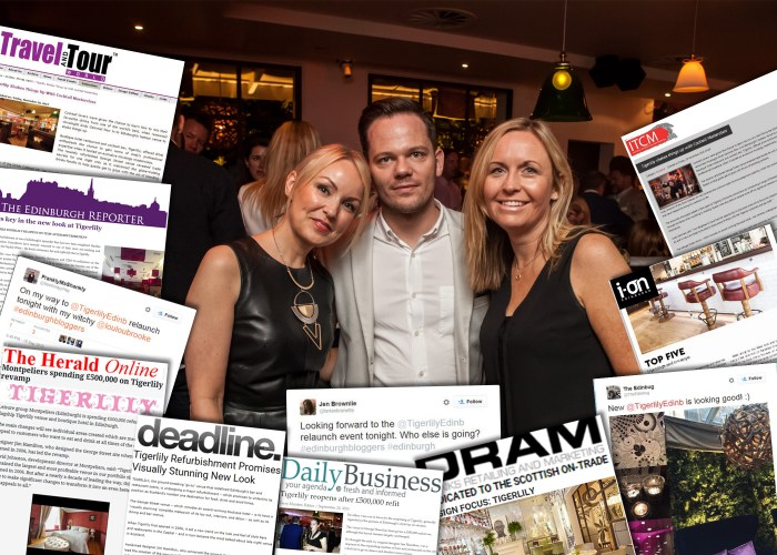 tigerlily-relaunch-coverage-Hotel-PR